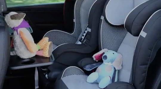 деца-в-колата