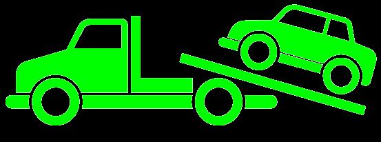 пътна-помощ-платформа